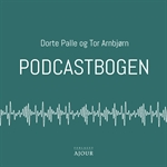 PODCASTBOGEN