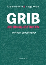 GRIB JOURNALISTIKKEN