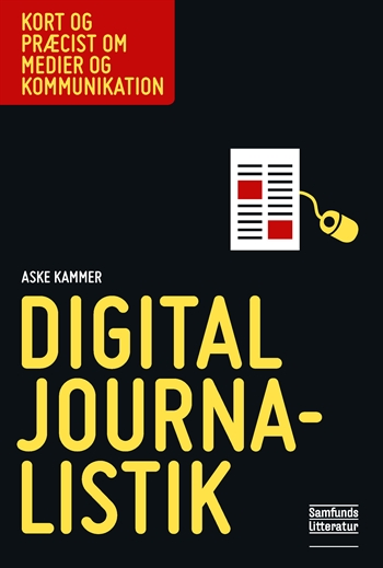 DIGITAL JOURNALISTIK