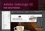 InDesign for begyndere